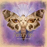 The Secret Migration by Mercury Rev (2005-05-17)