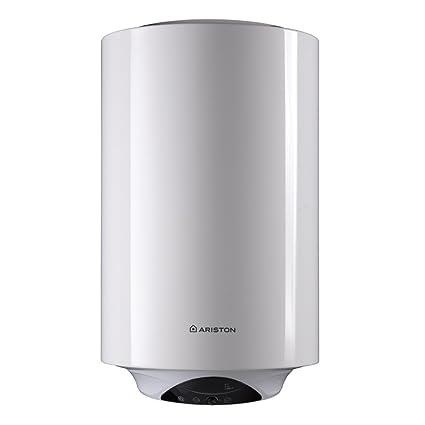 Ariston - 3200768 pro eléctrica además del calentador de agua, las normas ue verticales,