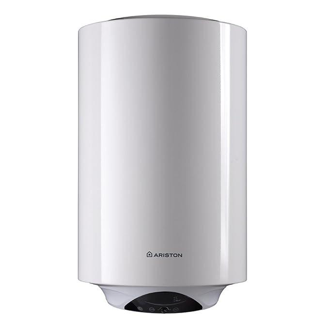 Ariston - 3200757 pro eléctrica además del calentador de ...