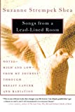 Songs from a Lead-Lined Room, Suzanne Strempek Shea, 080707215X