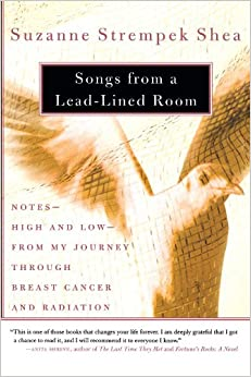 Songs from a Lead-Lined Room: Notes--High and Low--from My