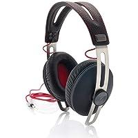 Fone de Ouvido Tipo Headphone, SENNHEISER, Momentum