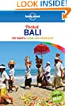 Lonely Planet Pocket Bali 4th Ed.: 4t...