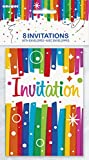 Invitations - Best Reviews Guide