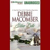 Silver Bells | Debbie Macomber