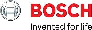 Bosch 00446038 Refrigerator Freezer Door Bin Genuine Original Equipment Manufacturer (OEM) Part
