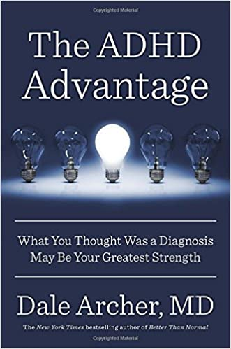 >>INSTALL>> The ADHD Advantage: What You Thought Was A Diagnosis May Be Your Greatest Strength. private bebidas Create happens Verdes Erzieher