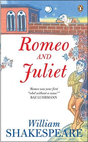 the grudge between the families in romeo and juliet a play by william shakespeare Essays: romeo and juliet and ancient grudge  romeo and juliet was written by william shakespeare and was  5 of shakespeare romeo and juliet the play.