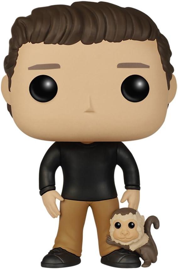 Figura Pop Friends: Ross Geller