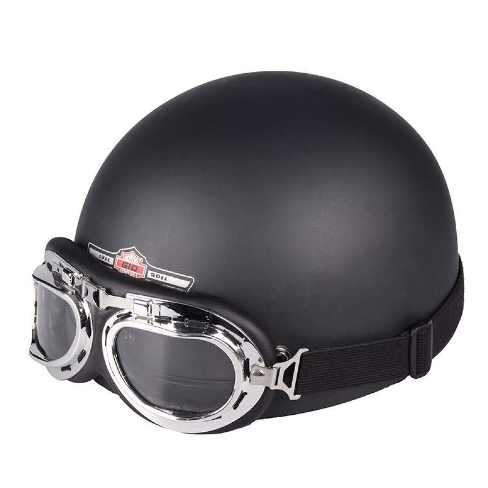 TZQ Leichter Outdoor-Helm, Erweiterungskaverne Für Bergsteigerhelme, Kletterschutzhut