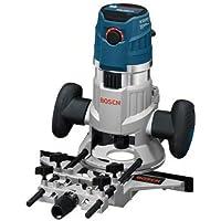 Bosch GMF 1600 CE Professional - Fresadora