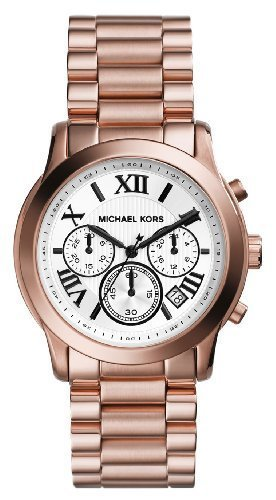 Michael Kors MK5929 Women's Watch by Michael Kors