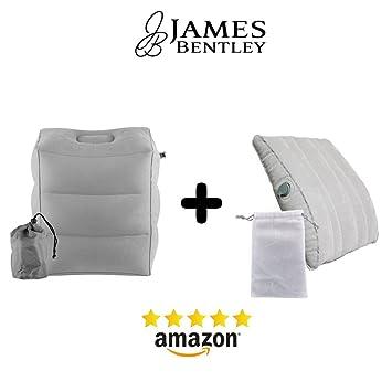 Amazon.com: Avión Cama de viaje para niños a dormir ...