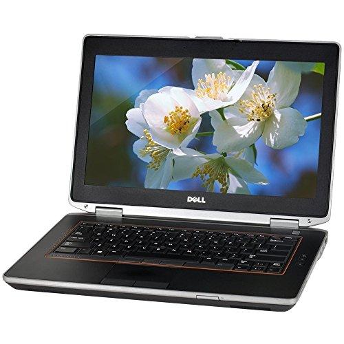 Dell E6420 Processor Professional Refurbished