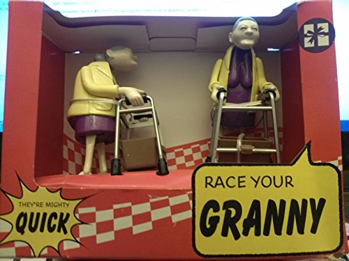 race-your-granny