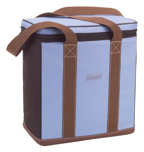 Coleman Dishware Carry Bag, Outdoor Stuffs