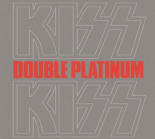 Double Platinum [Explicit]