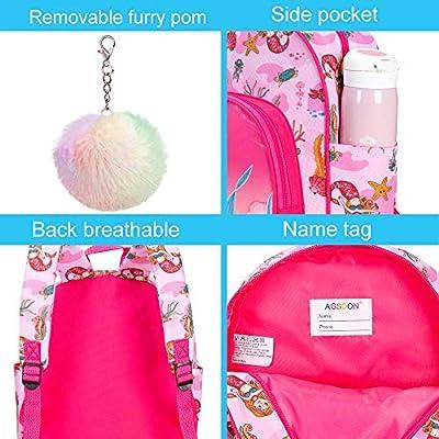 Toddler Backpack, 12.5