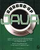 Ground-up Java, Philip Heller, 0782141900