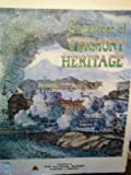 img - for Gazetteer of Vermont Heritage book / textbook / text book