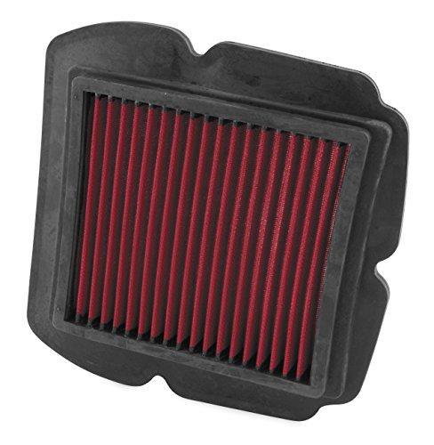 (Bikemaster Air Filter Suz Sv650/1000 Bm Zutr-Su006 New)