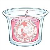Rozen Maiden character image candle Hiyokoichigo