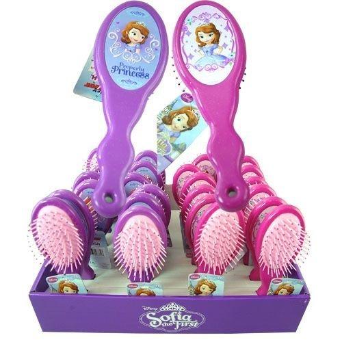 Disney Princess Sofia First Brush