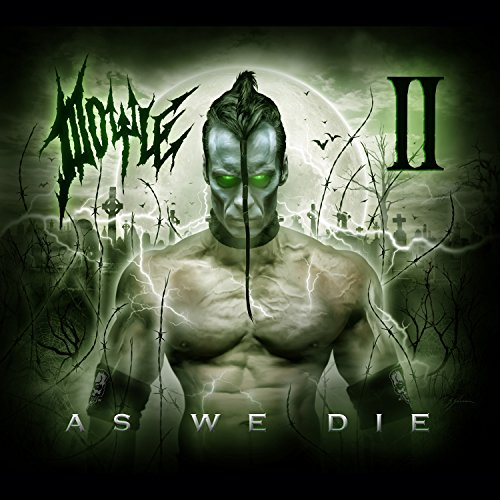 Doyle II: As We Die