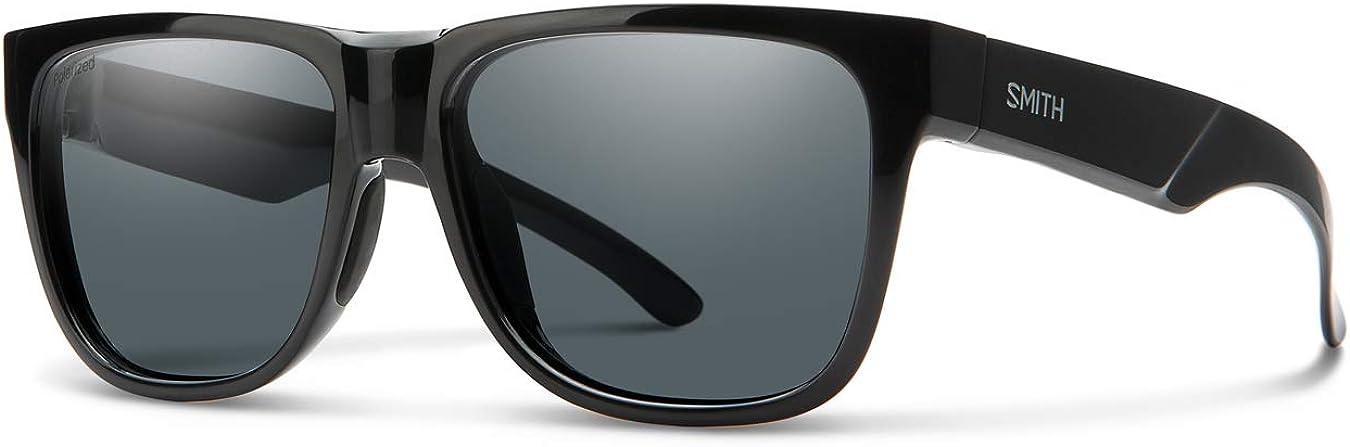 Lowdown 2 ChromaPop Polarized Sunglasses