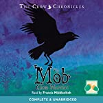 The Mob: The Crow Chronicles | Clem Martini