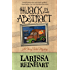 Hijack in Abstract (A Cherry Tucker Mystery Book 3)