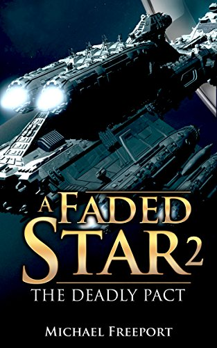 Faded Star Deadly Pact ebook product image