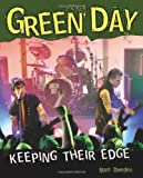 Green Day, Matt Doeden, 0822563908
