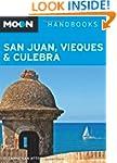 Moon San Juan, Vieques & Culebra