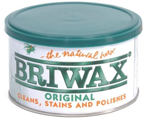 briwax-light-brown-furniture-wax-polish-cleans-stains-and-polishes