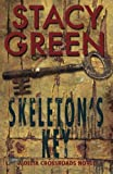 Skeleton's Key, Stacy Green, 0989137929