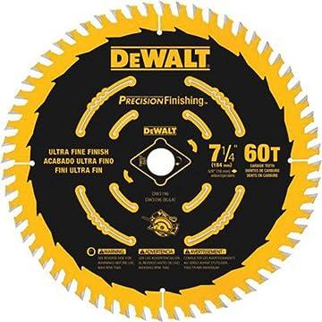 reliable DeWalt DW3196
