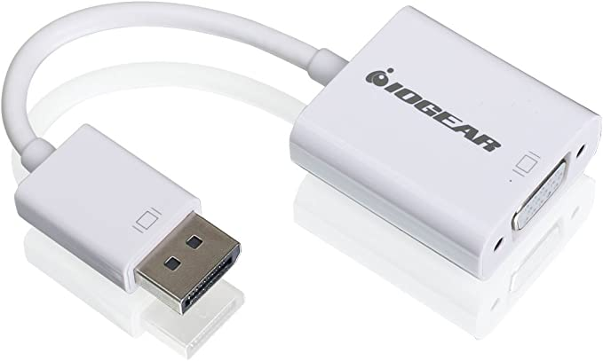 SanFlash PRO USB 3.0 Card Reader Works for LG D295 Adapter to Directly Read at 5Gbps Your MicroSDHC MicroSDXC Cards