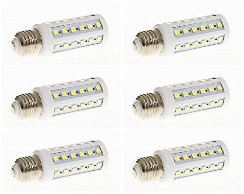 24V Led Light Fittings