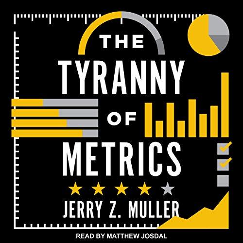 Pdf Science The Tyranny of Metrics