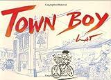 Town Boy, Lat, 1596433310