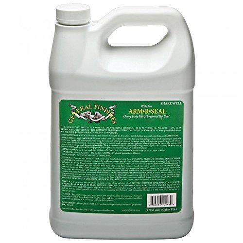 semi-gloss-arm-r-seal-gallon
