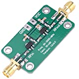 Universal 20-3000MHz Wideband RF Low Noise Amplifier Radio Frequency LNA Gain: 35dB