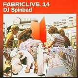 Fabric Live 14