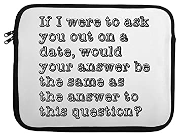 If i were you question answer
