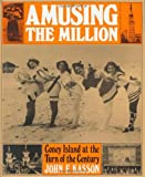 Amusing the Million: Coney Island at the Turn of the Century (American Century)