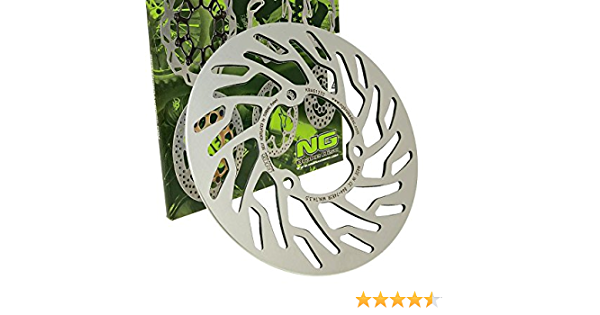 Sistema de escape Sport Tecnigas E-Nox Steel Rieju Mrt 50/CE