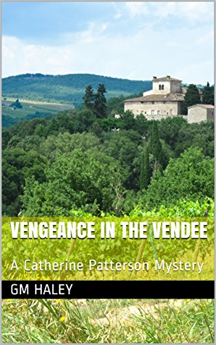 Vengeance in the Vendee