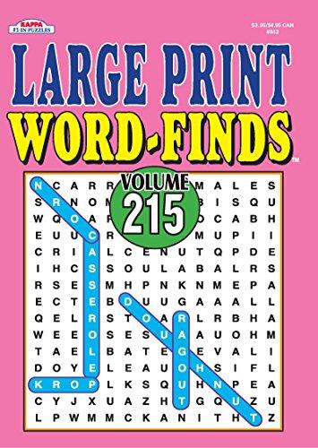 Wordsearch Books | eBay