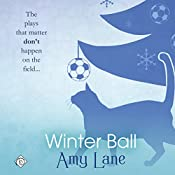 Winter Ball | Amy Lane